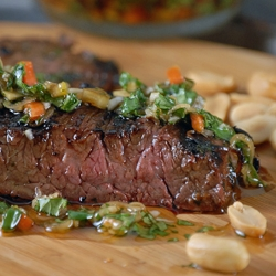 Blogger Highlight: TasteSpotting